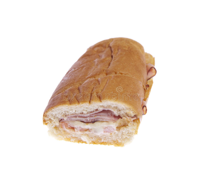 Download Sandwich stockfoto. Bild von mahlzeit, farbe, imbiß, sandwich - 12201098