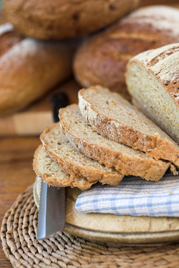 Download Sandwich ?? stock photo. Image of lunch, healthy, baker - 16228910