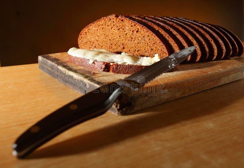 Download Sandwich stockbild. Bild von ausschnitt, bestandteil, abschluß - 9092607