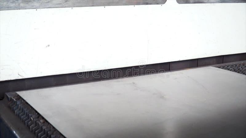 Sandwich Panel Or Metal Work Profiling Factory  New Modern