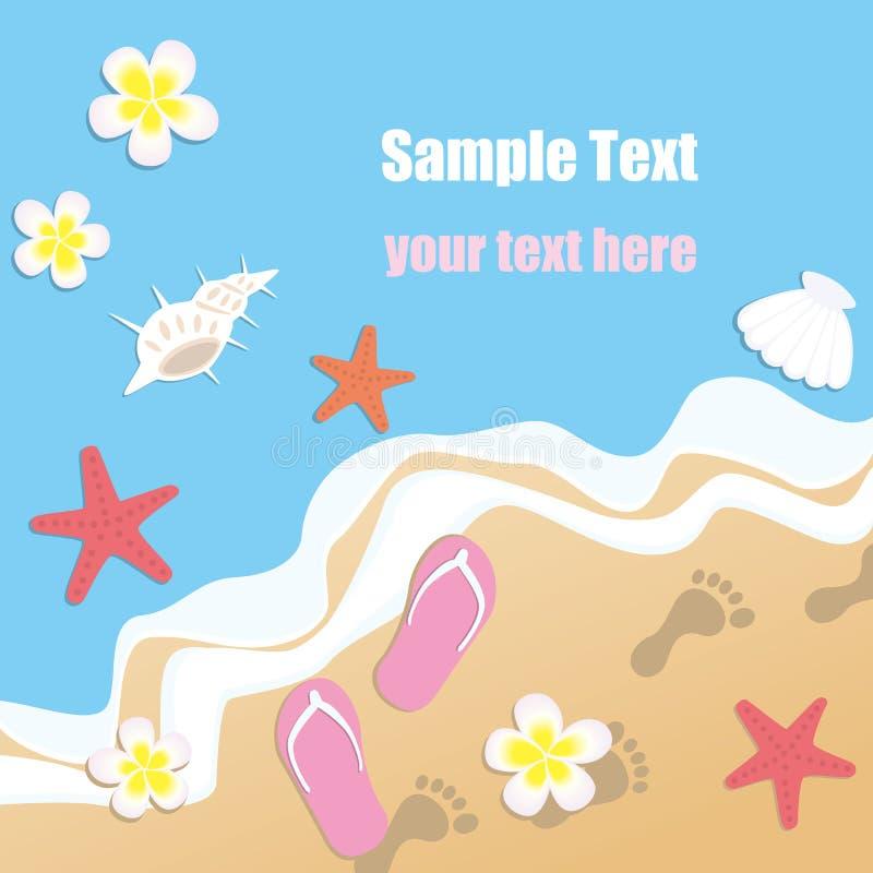 Download Sandy Beach Stock Photos - Image: 14177083