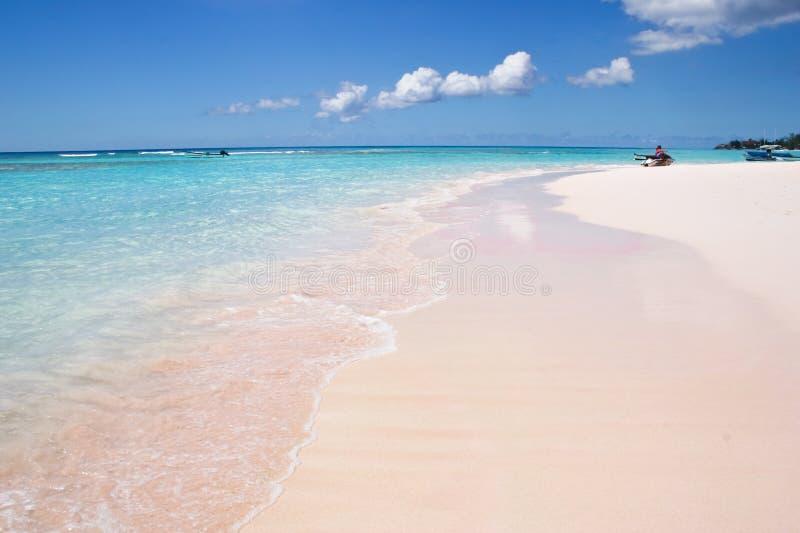 Download Sandy beach stock photo. Image of rest, island, beach - 5357704