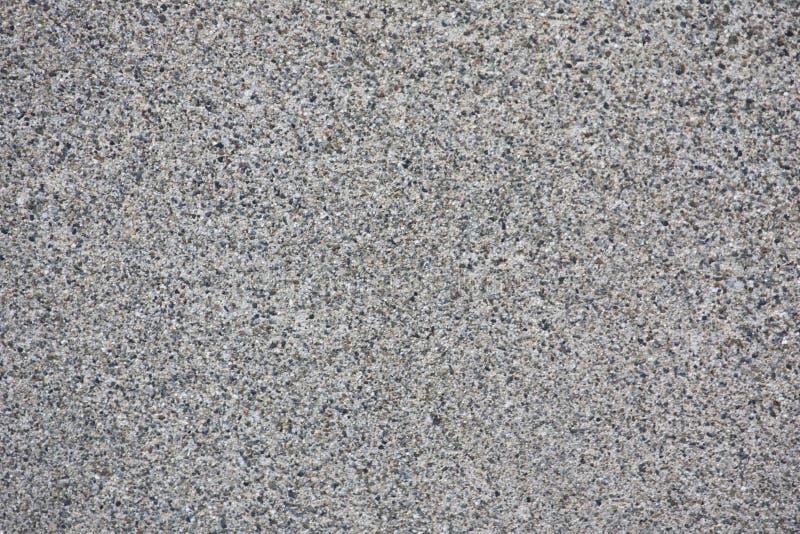 Download Sandy Coarse Grey Grit Grunge Background Stock Image - Image: 13092753
