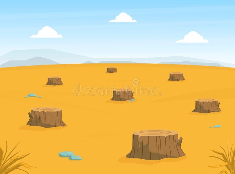 Drought Desert Stock Illustrations – 4,151 Drought Desert Stock  Illustrations, Vectors & Clipart - Dreamstime