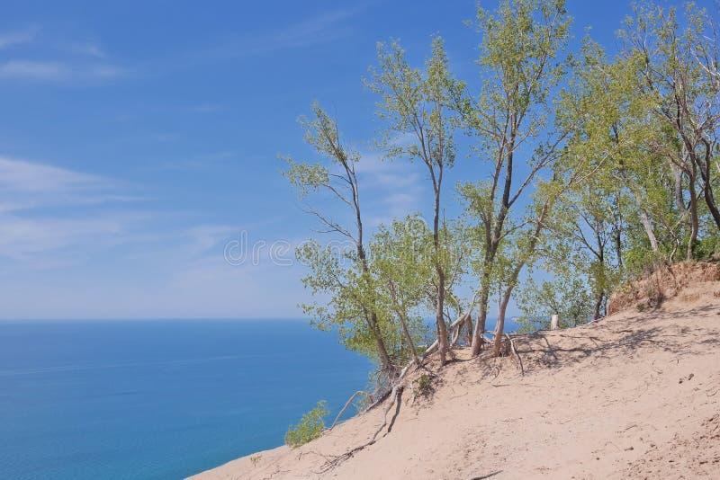 Sandy View imagen de archivo