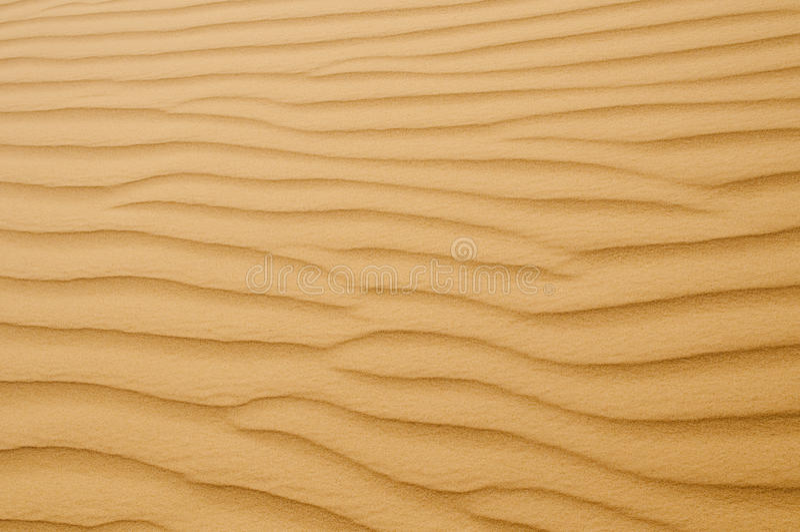 Download Sandy waves stock photo. Image of beauty, horizon, landscape - 22600602