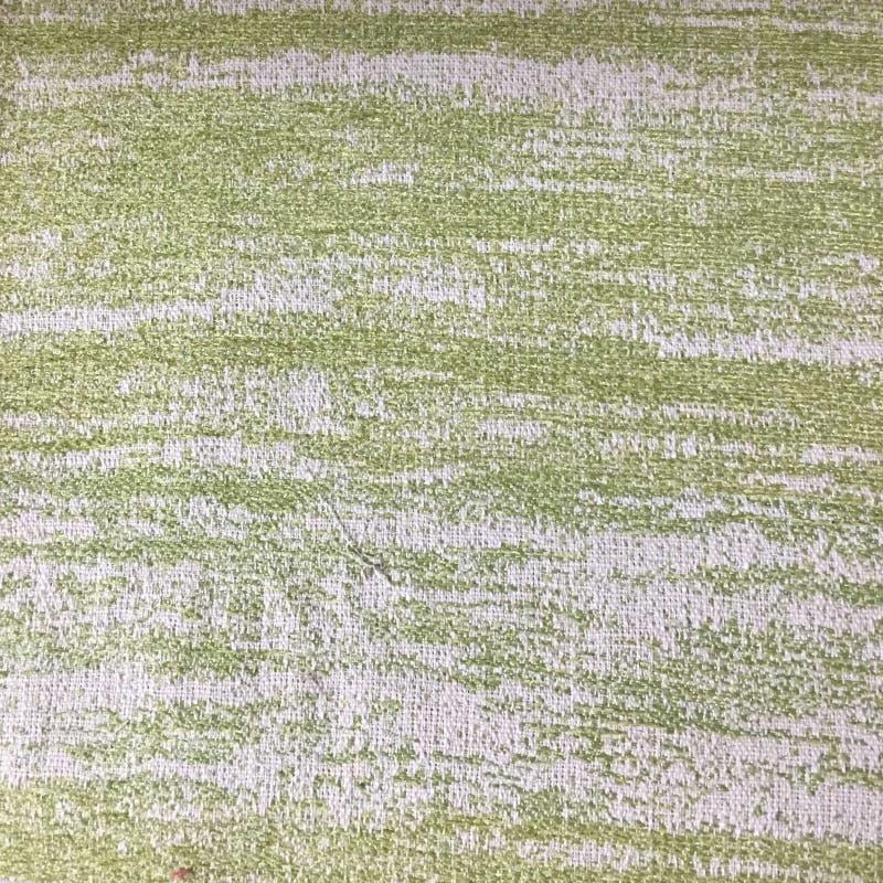 Sandy Woven Texture stock afbeeldingen