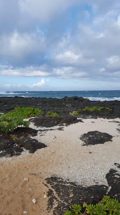 Download Sandys arkivfoto. Bild av härlig, paradis, hawaiibo, horisont - 78726784