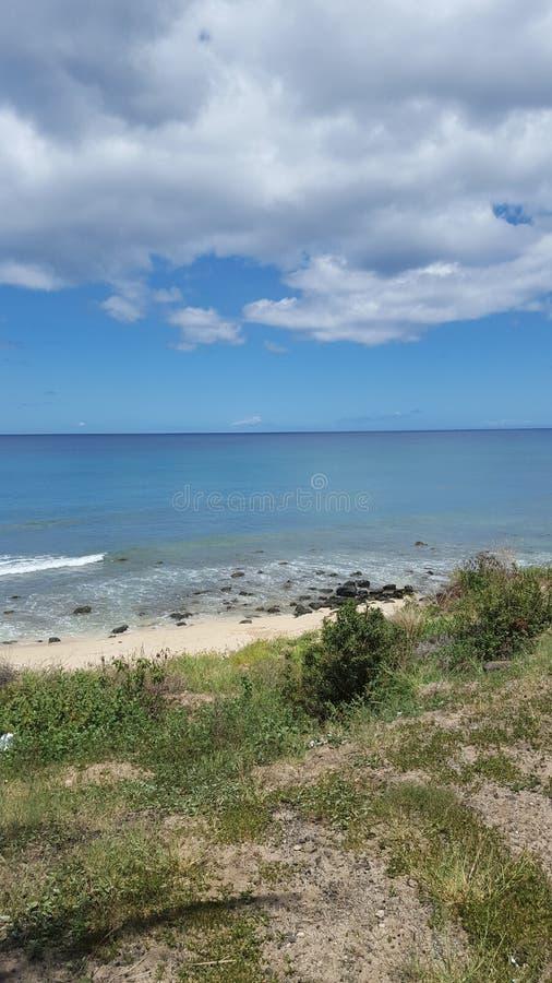 Download Sandys arkivfoto. Bild av härlig, kust, paradis, hawaiibo - 78726946