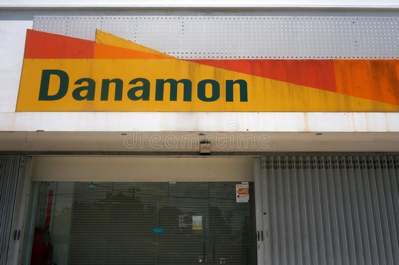 Danamon Photos Free Royalty Free Stock Photos From Dreamstime