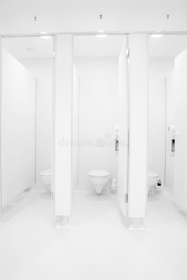 sanitaire image stock