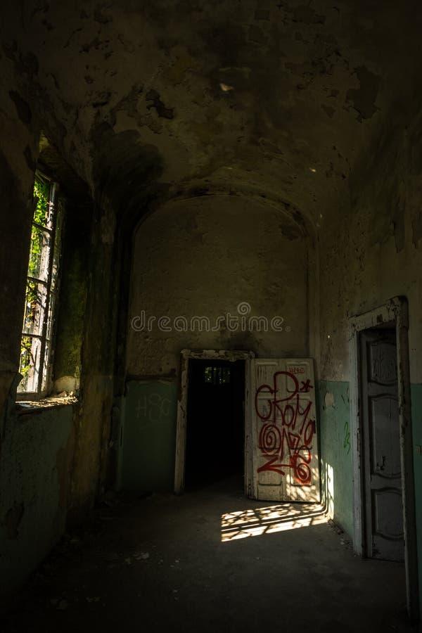 sanitarium fotos de stock royalty free