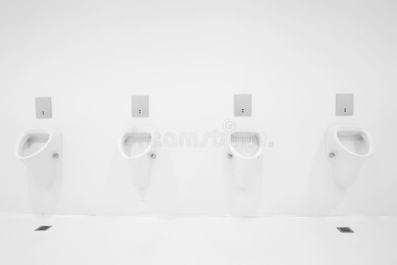sanitarny zdjęcia stock