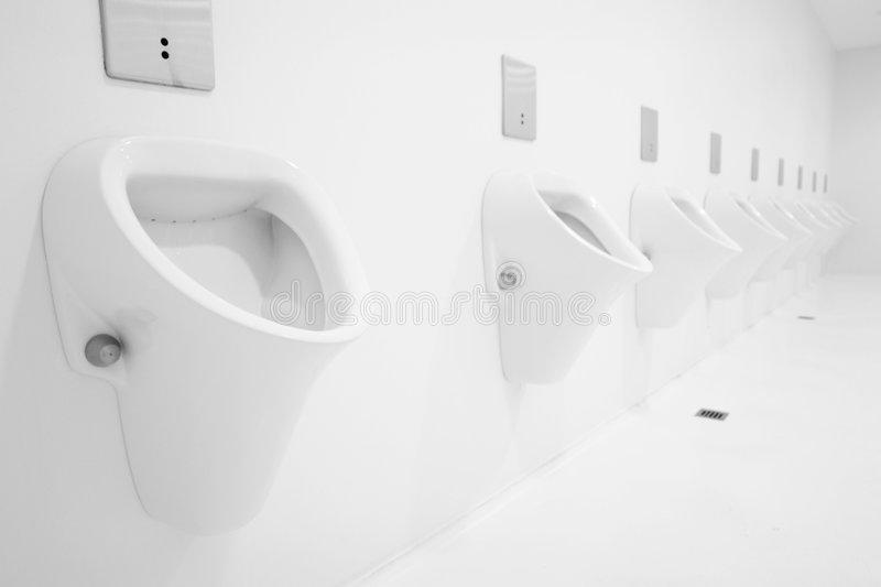 Download Sanitary stock image. Image of sink, paper, rest, three - 7173909
