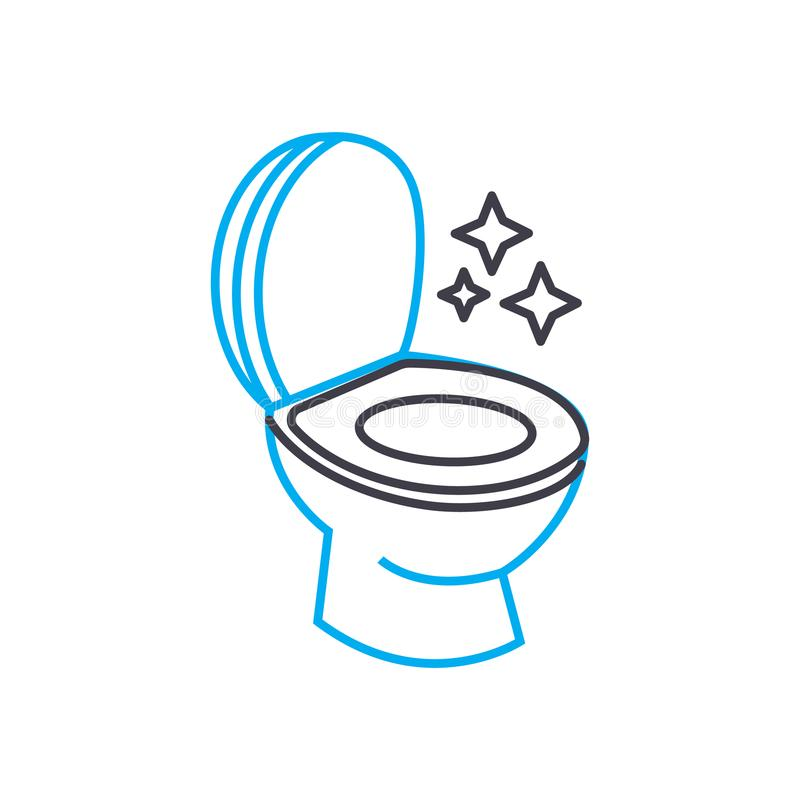 Sanitary Ware Vector Stock Illustrations – 913 Sanitary Ware
