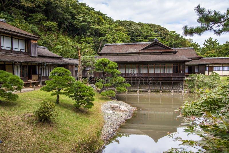 Sankei stock photos