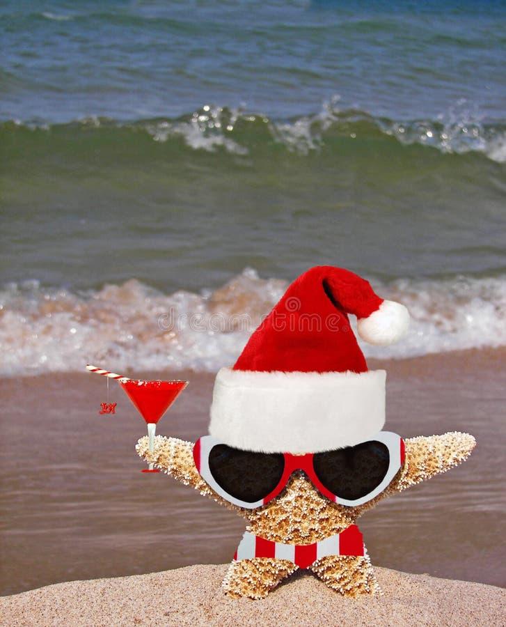 Sankt Feiertag lizenzfreies stockfoto