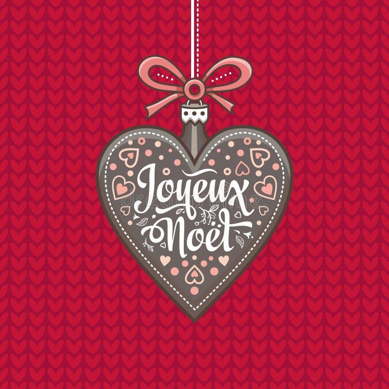 Download Sankt Klaus, Himmel, Frost, Beutel Joyeux Noel Gelbe Und Rote Farben Vektor Abbildung - Illustration von dekoration, kunst: 96931375