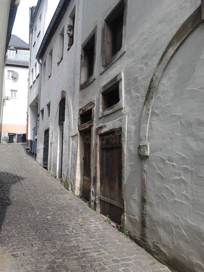 Sankt Wendel стоковое фото rf