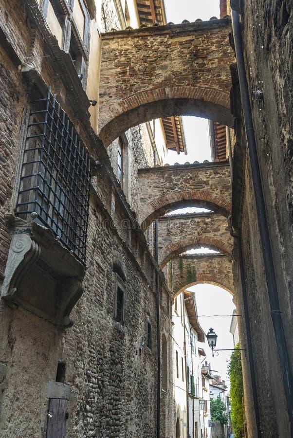 Download Sansepolcro (Tuscany) Stock Images - Image: 28648954