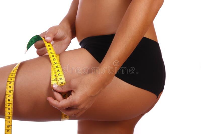 Download Santé de beauté photo stock. Image du figure, soin, lifestyle - 8666946