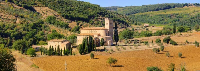 Download Sant Antimo Stock Photo - Image: 22151240