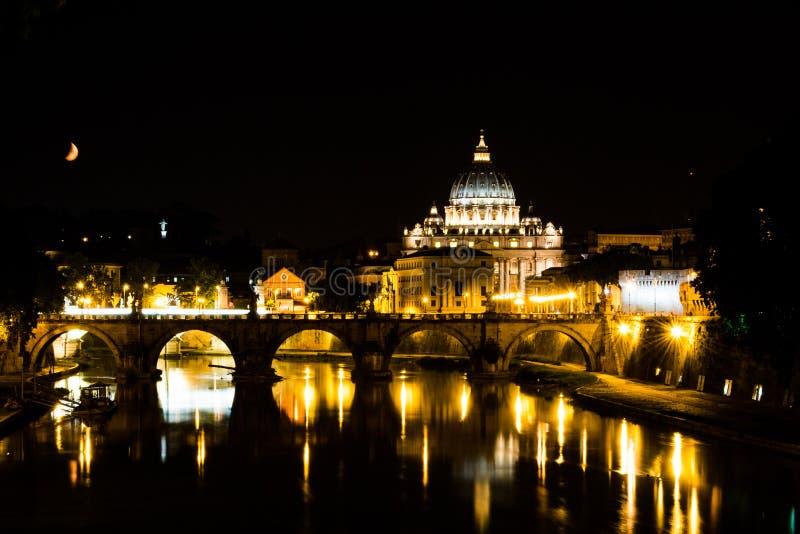 Sant Peter arkivfoton