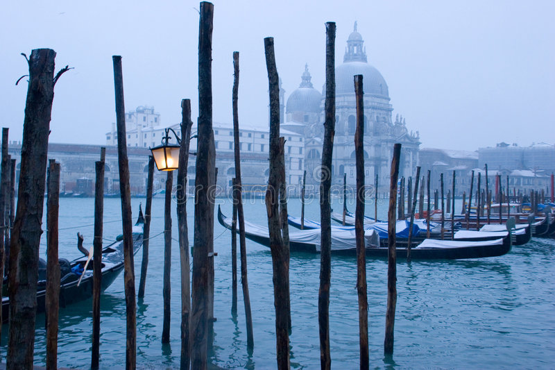 santa χαιρετισμού της Μαρίας della στοκ φωτογραφίες