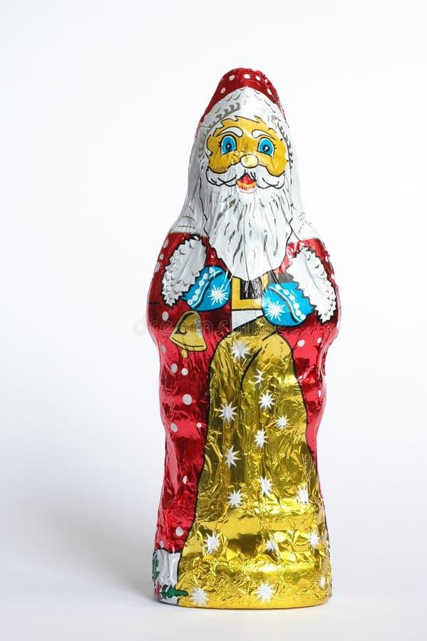 Santa Стоковые Фото