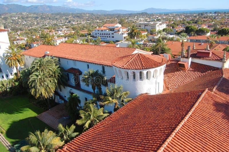 Download Santa Barbara, California, USA Stock Photo - Image: 23987108