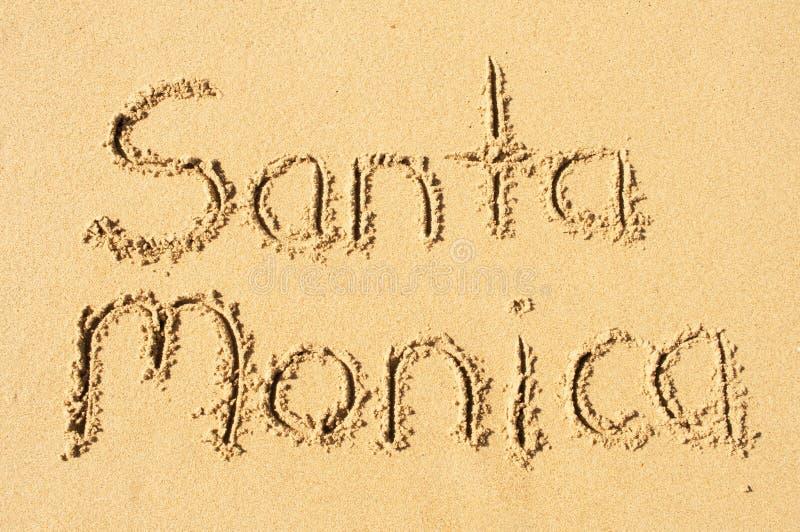 Santa Barbara στοκ φωτογραφίες με δικαίωμα ελεύθερης χρήσης