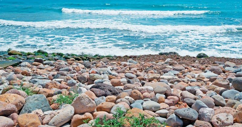 Download Santa Caterina rocks stock photo. Image of sand, santa - 32197752