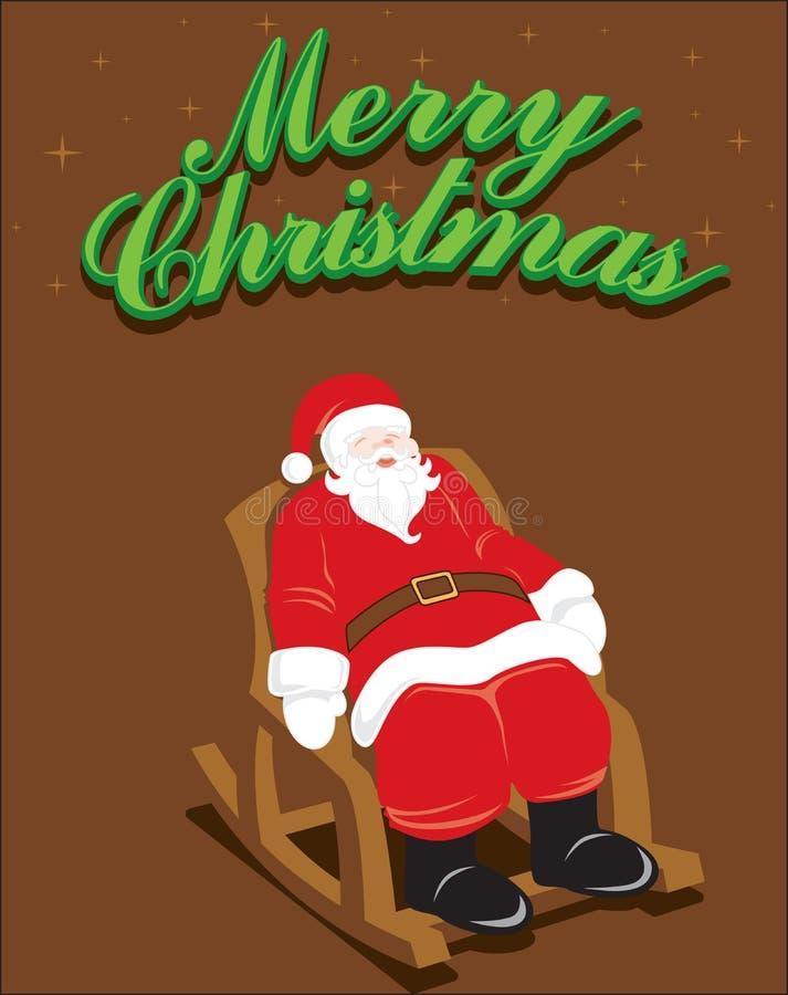 Download Santa Claus Stock Photo - Image: 11034510