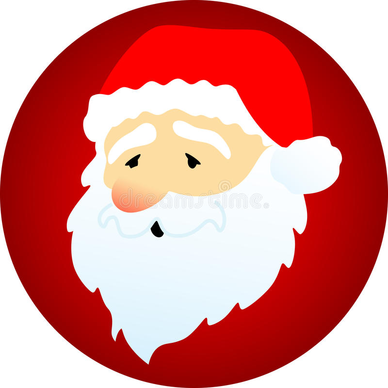 Download Santa Claus Royalty Free Stock Photo - Image: 11188715