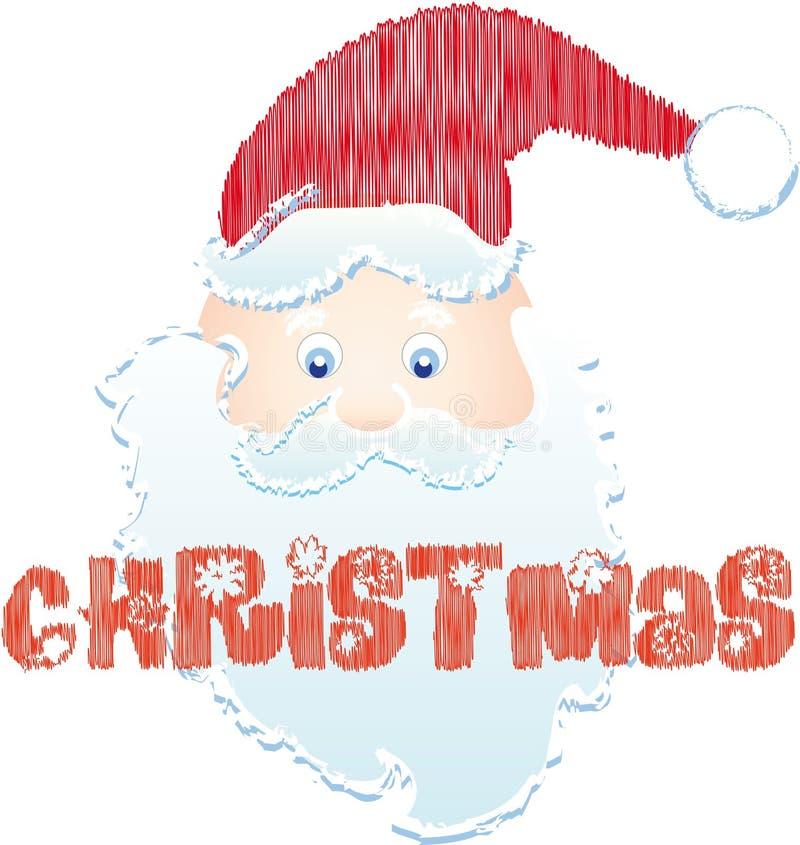 Download Santa Claus Royalty Free Stock Photography - Image: 11950497