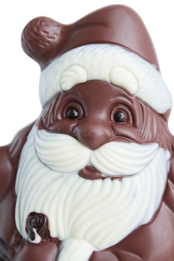 Free Santa Claus Royalty Free Stock Photo - 22033425