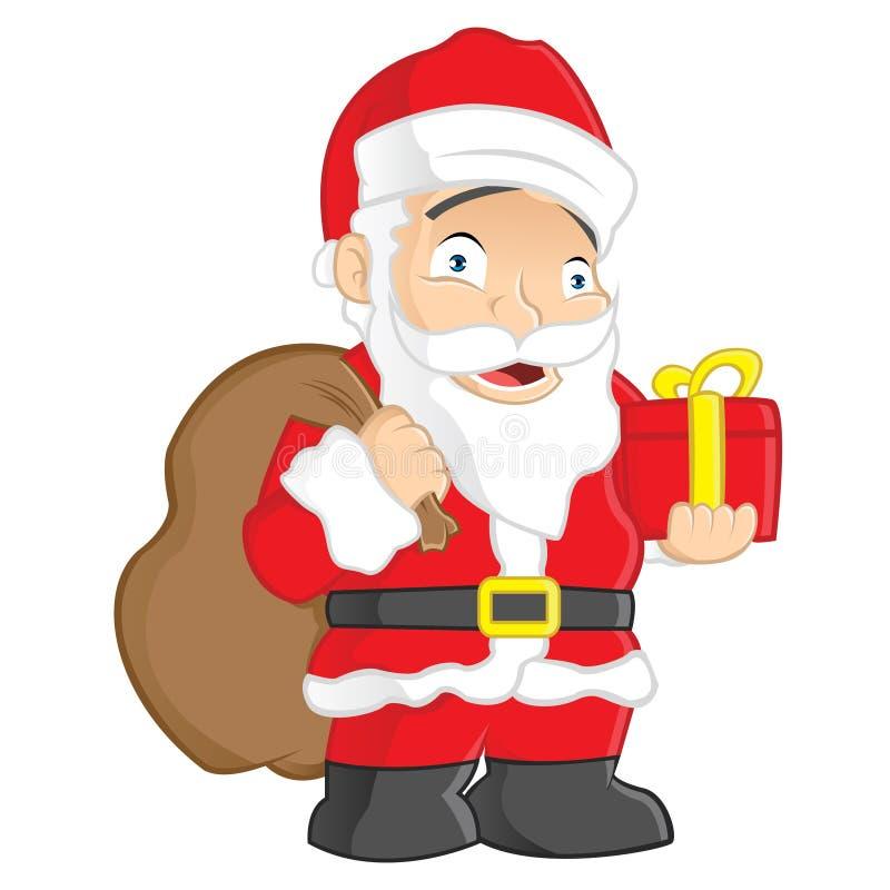 Download Santa Claus Stock Photography - Image: 22093062