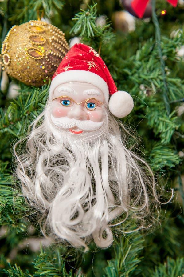 Santa Claus стоковые изображения