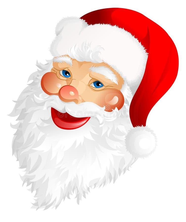 Free Santa Claus Stock Image - 3467701