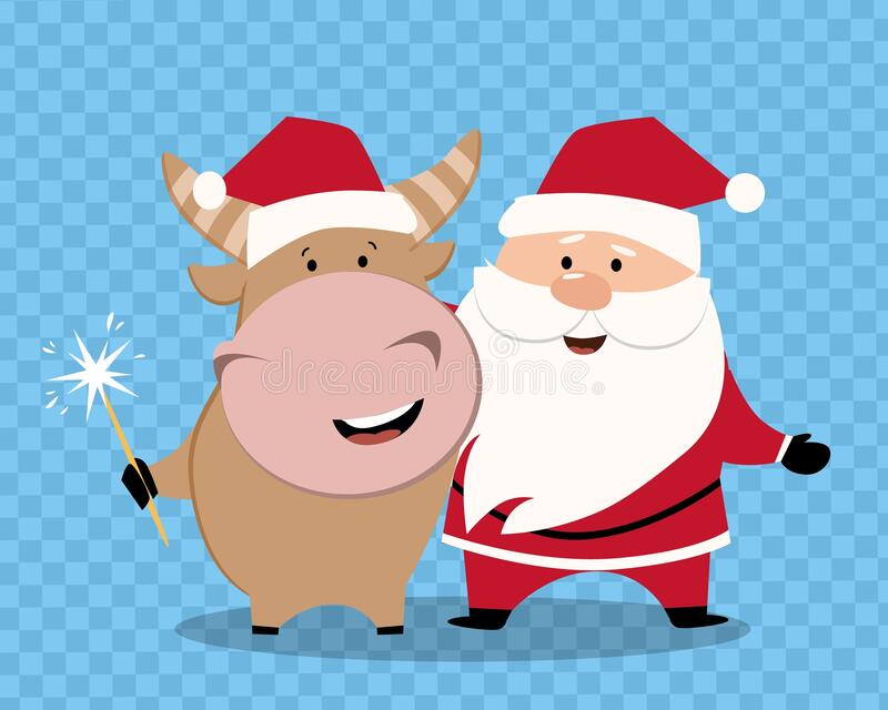Father Christmas Trolley Square 2021 Ox Santa Stock Illustrations 435 Ox Santa Stock Illustrations Vectors Clipart Dreamstime
