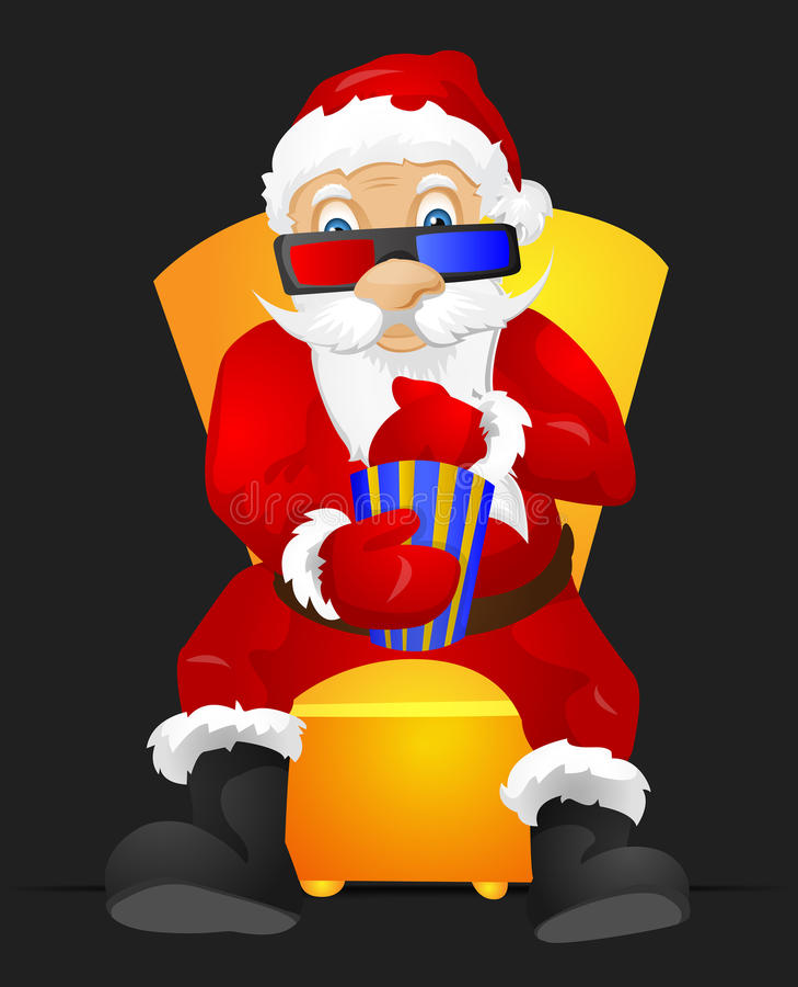 Download Santa Claus Stock Photos - Image: 32068313