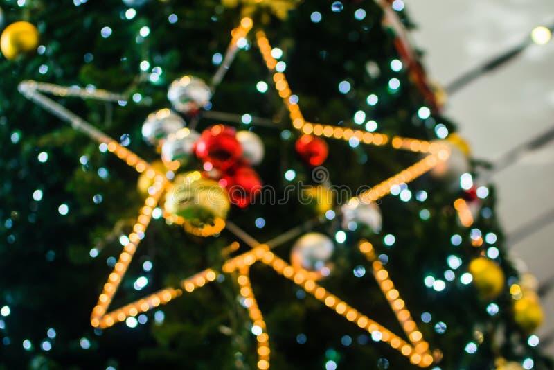 Santa claus royalty free stock photo