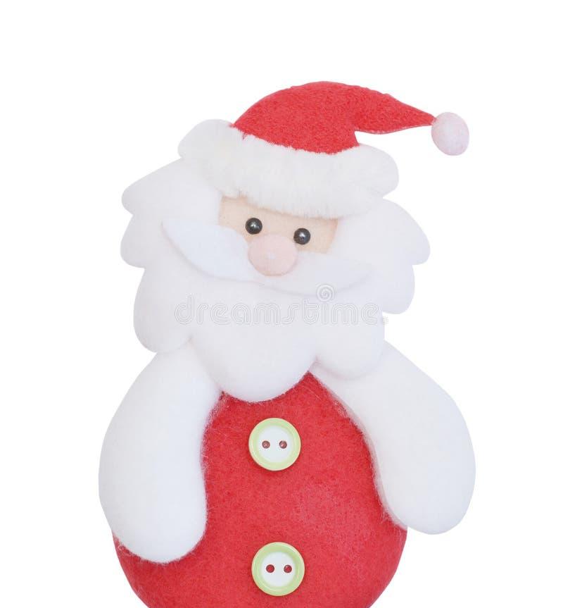 Download Santa Claus Royalty Free Stock Image - Image: 35421266