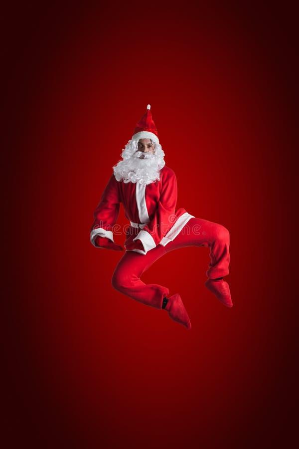 Free Santa Clause Royalty Free Stock Photos - 16766738