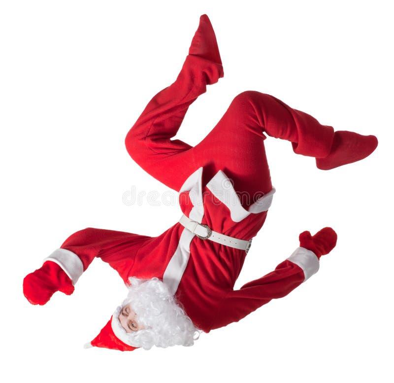 Free Santa Clause Royalty Free Stock Images - 17096459