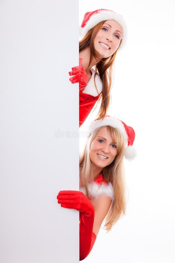 Download Santa copyspace stock photo. Image of asian, holiday - 27921714