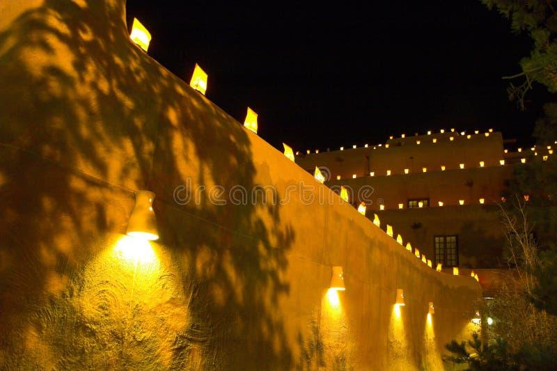 Santa Fe stock photos