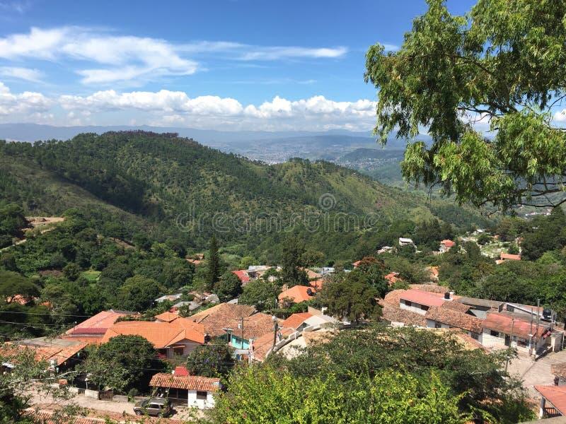 Santa LucÃa photos libres de droits