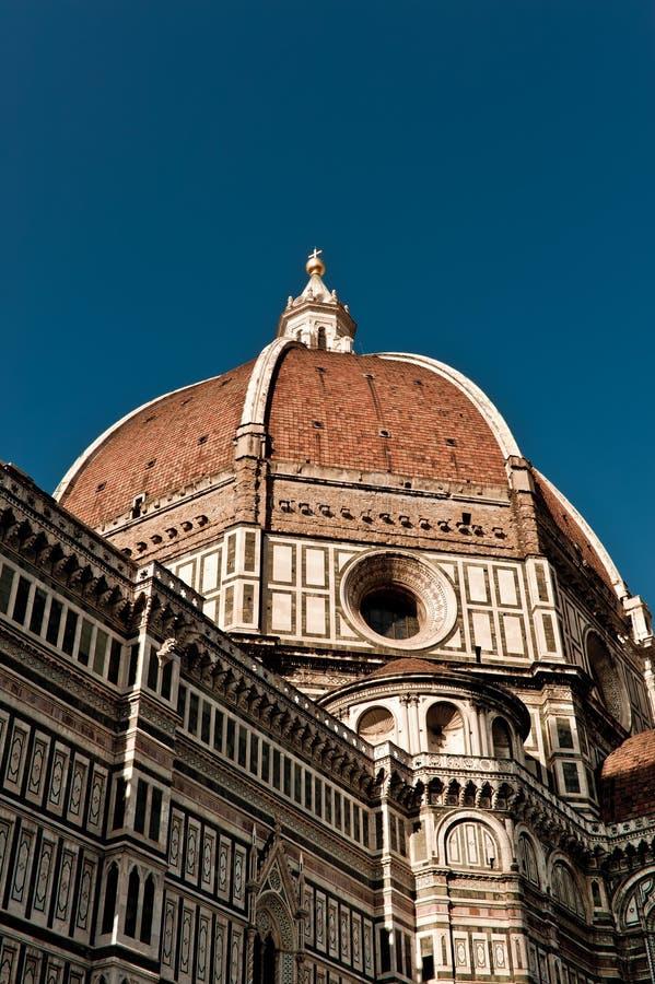 Download Santa Maria del Fiore stock image. Image of italy, renaissance - 21550801