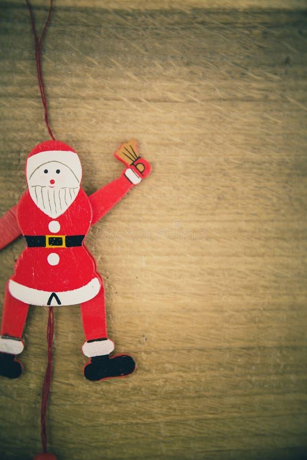 Santa Ornament Free Public Domain Cc0 Image